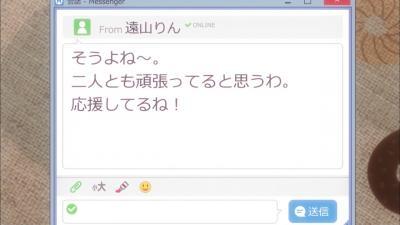 moblog_2b57e75d.jpg