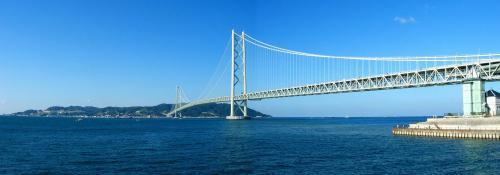 bridge_003_convert_20170917131446.jpg