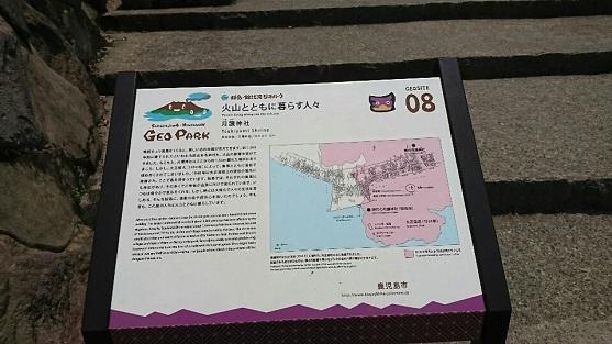 2017鹿児島115