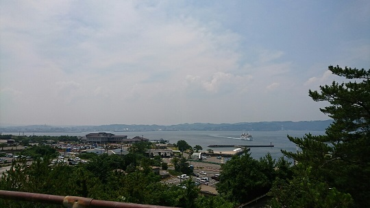 2017鹿児島129