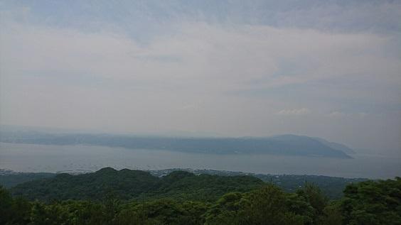 2017鹿児島158