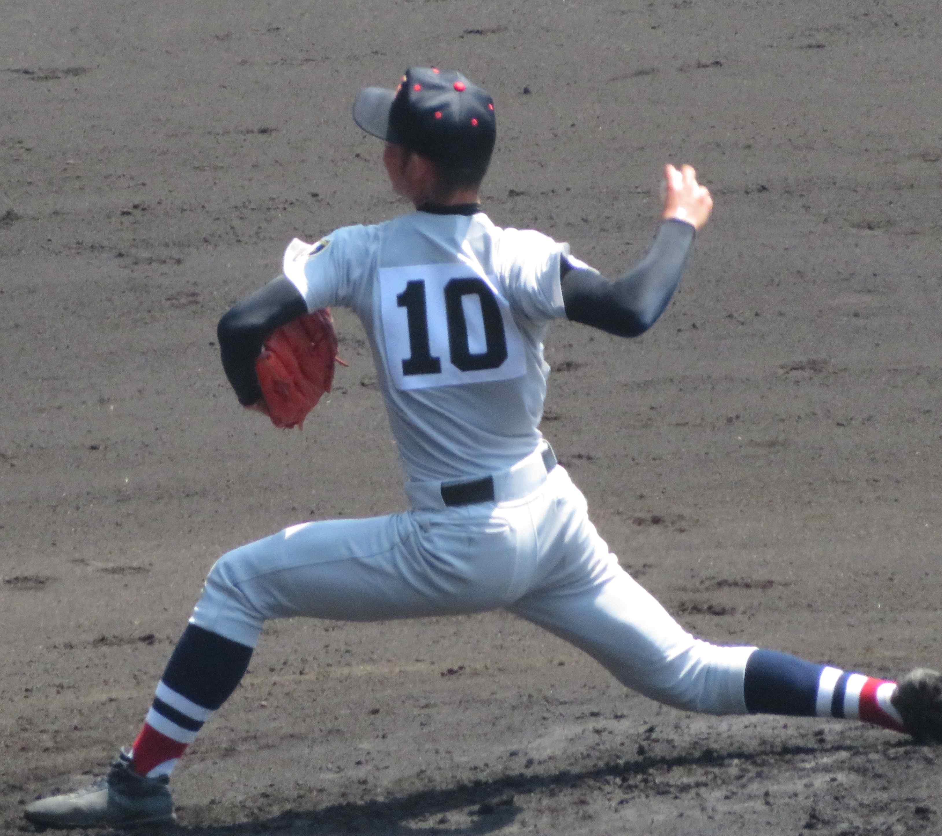 20170811横浜 塩原