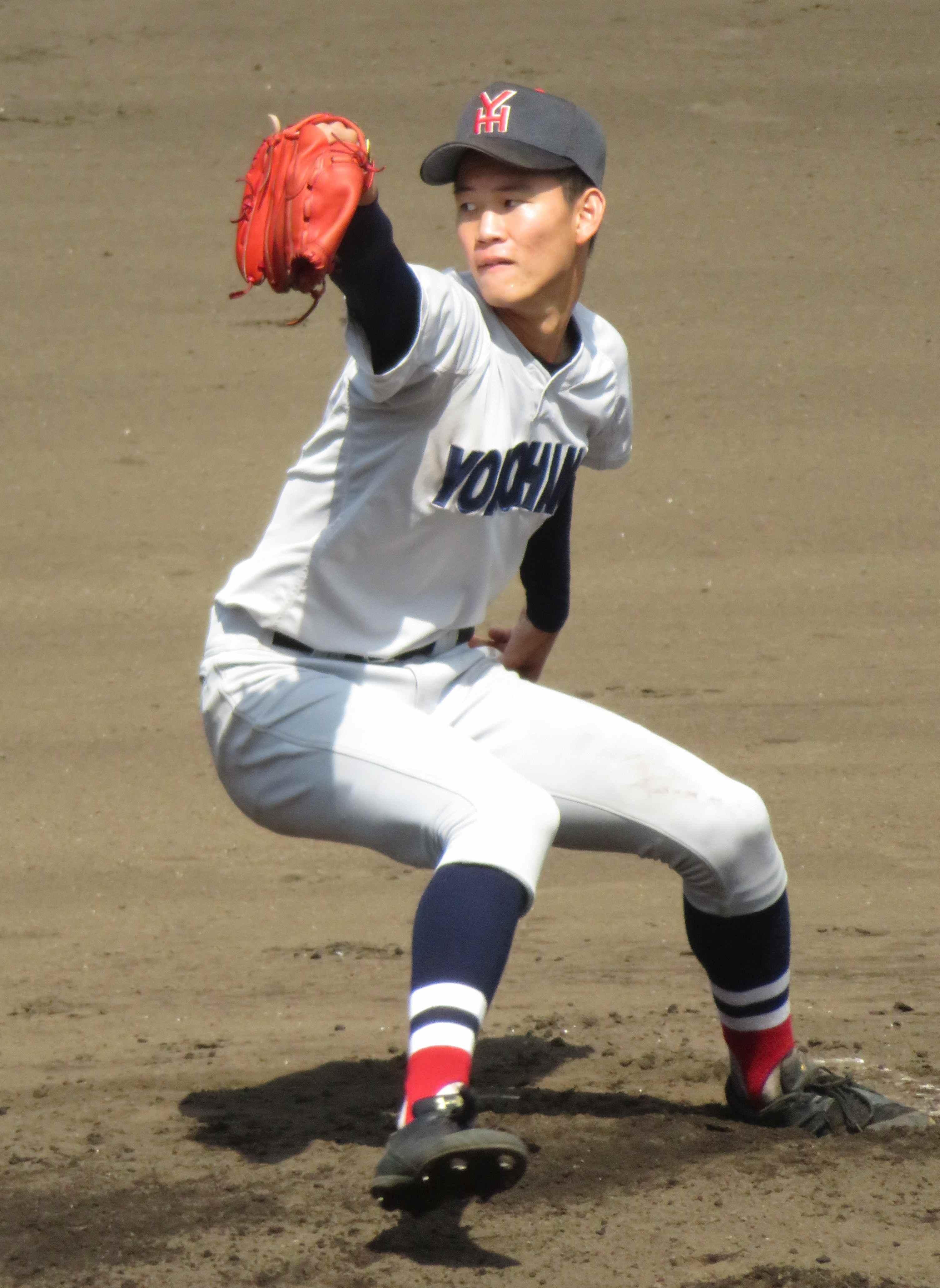20170910横浜 及川