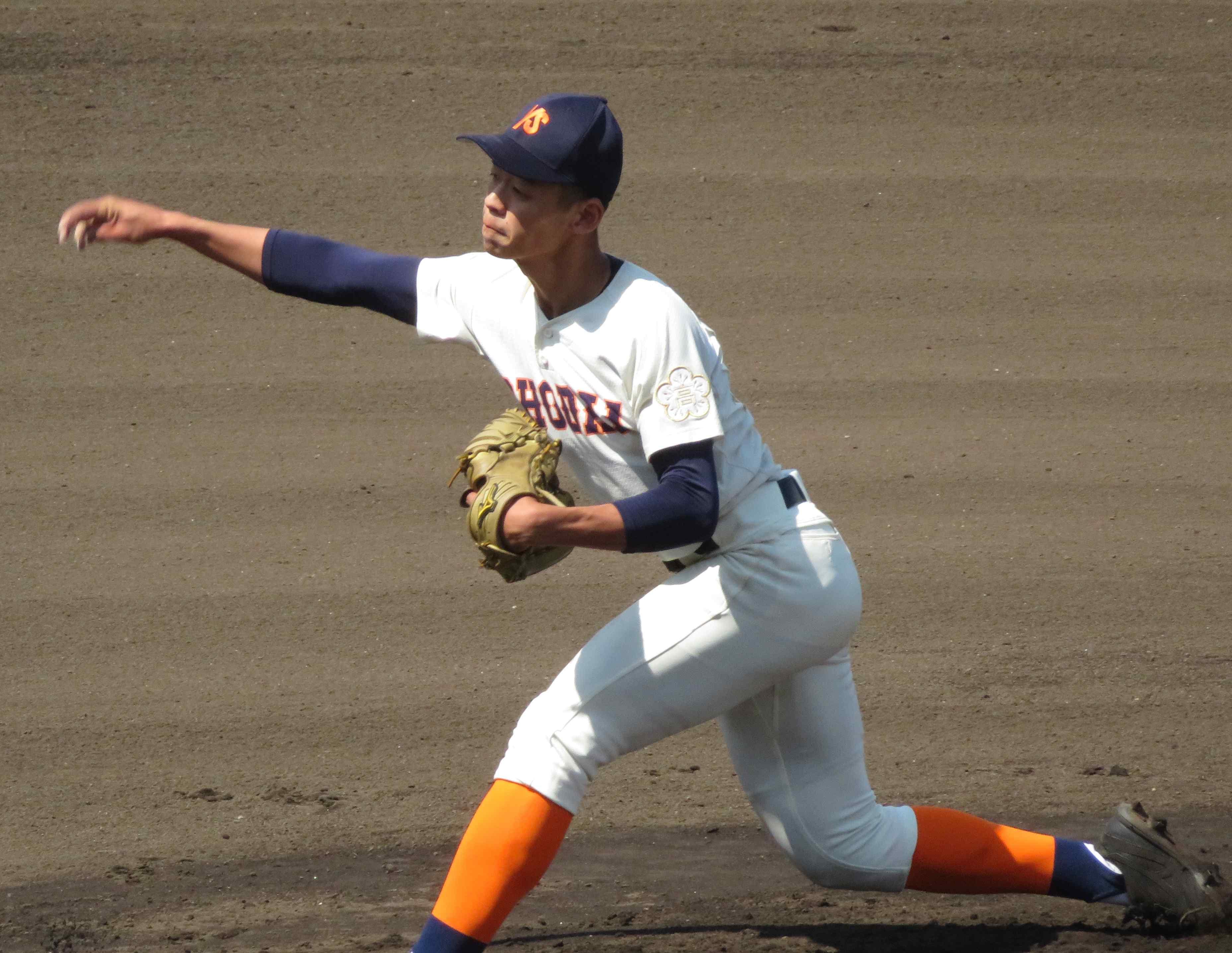 20170910横浜商大 青山