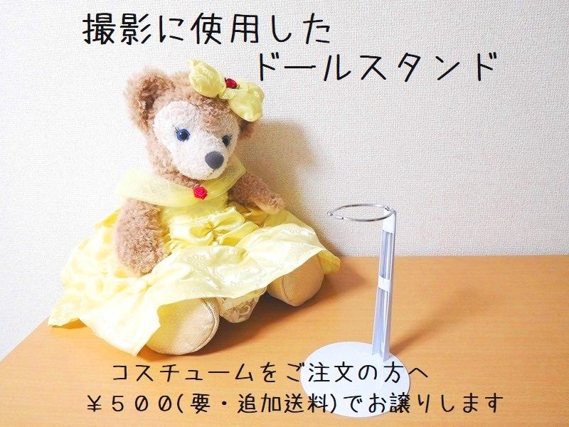 001-コピー ~ コピー ~ 001-DSCN0280