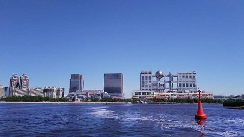 1707勝鬨橋3s