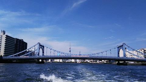 1707勝鬨橋4s
