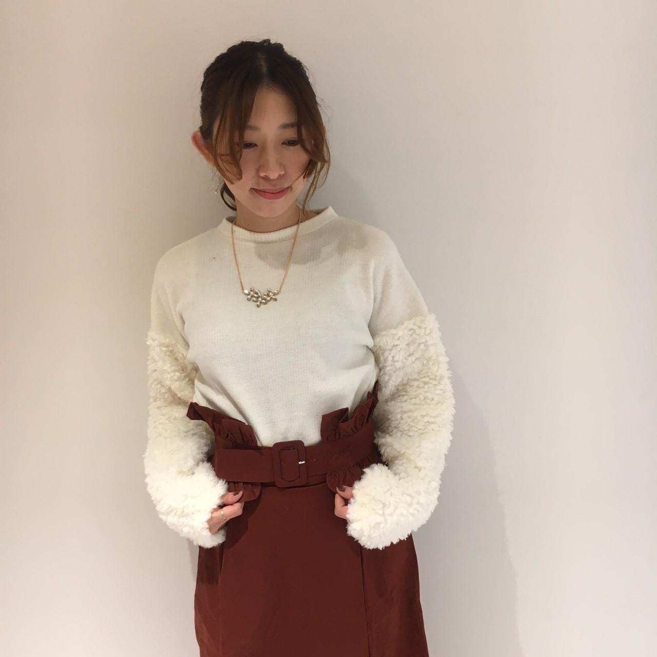 SNS用アルバム2_170910_0994