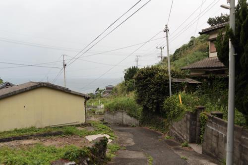 170512-016x.jpg