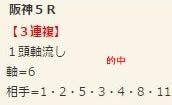 ba917_1.jpg