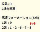 dr79_1.jpg