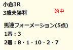 dr85_1.jpg