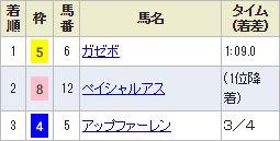 kokura1_86.jpg