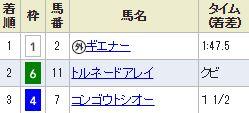 kokura7_812.jpg
