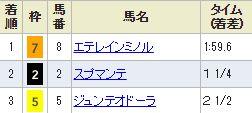 kokura8_813.jpg