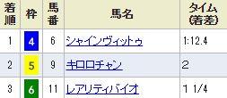 nigata4_813.jpg