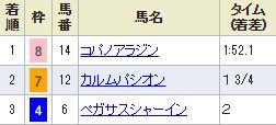 nigata9_813.jpg