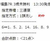 ra79_2.jpg