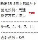 st820_1.jpg