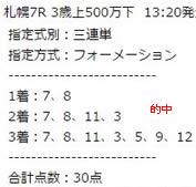 st827_3.jpg