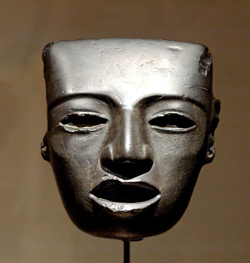 800px-Teotihuacan_mask_Branly_70-1999-12-1.jpg