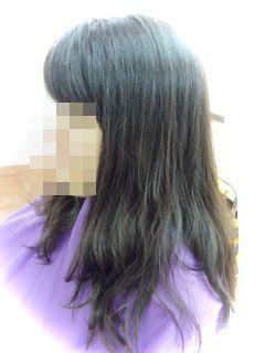 SA様before1