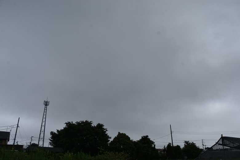 089 雨雲