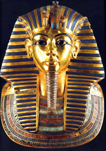 エジプトファラオa
