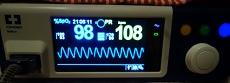 酸素モニタレンタル0809