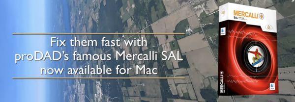 Mercalli V1