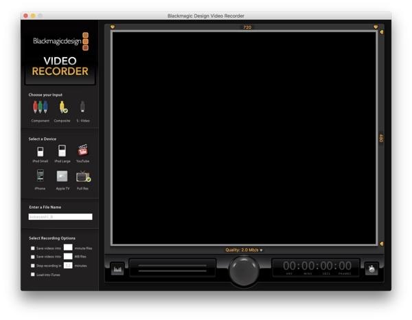 VideoRecorder_04.jpg