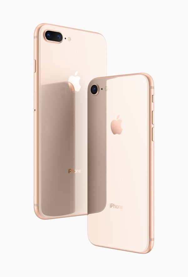 iPhone8_plus.jpg