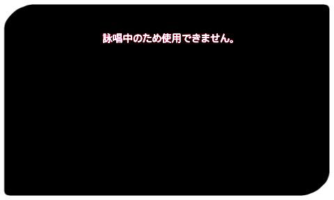 20170730_7.jpg