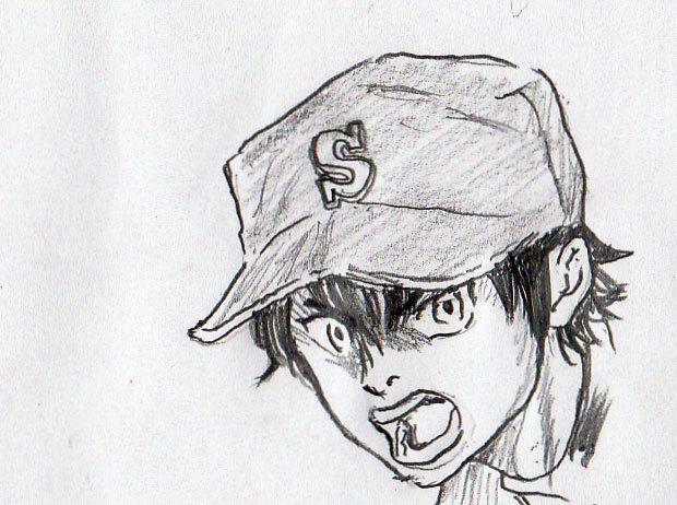 sawamura2.jpg