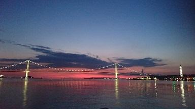 170902白鳥大橋