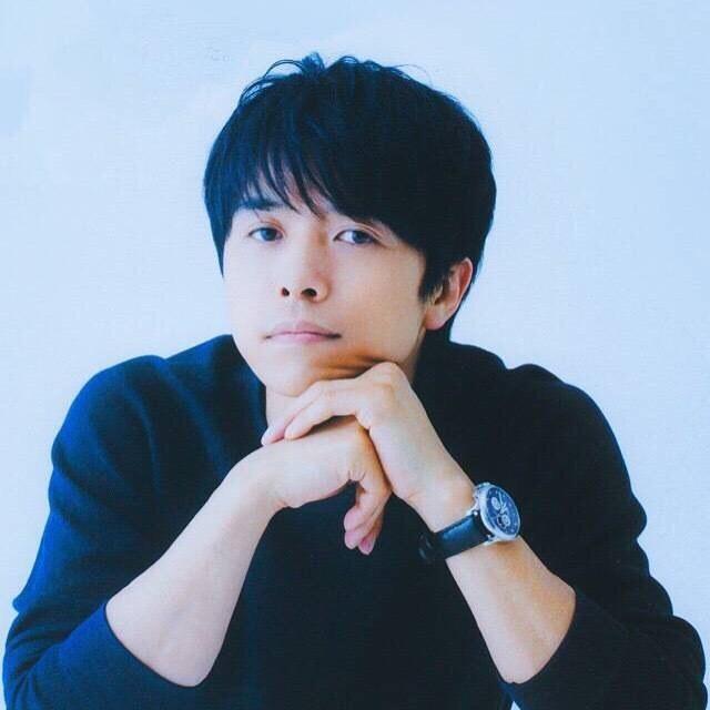 【あさイチ】V6井ノ原快彦(イノッチ)の「平和の象徴の朝ドラがなくなった」に反響!