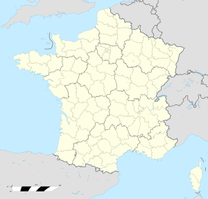 300px-France_location_map-Regions_and_departements-2016_svg.png