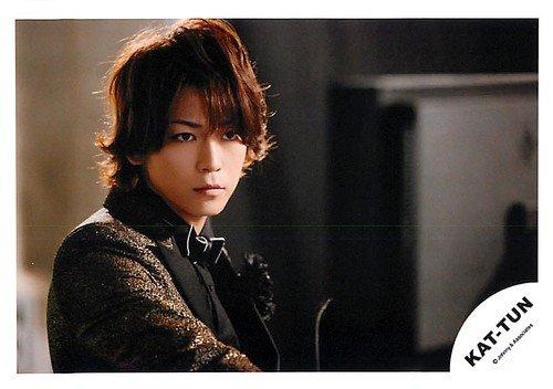 KAT-TUN亀梨和也が『ジャ二アイ』にゲスト出演。MCで下ネタぶっ込みMr.KINGを困らせる!?