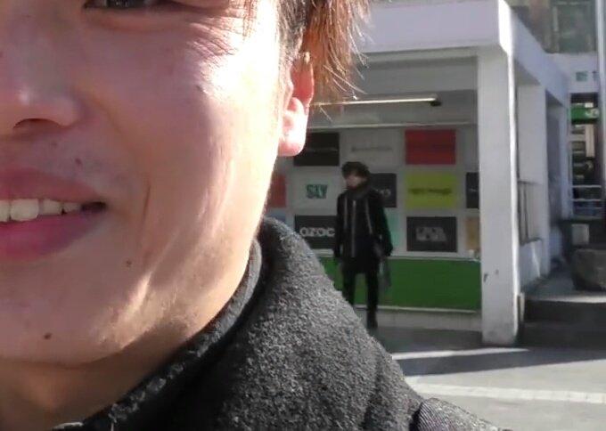 【衝撃画像】YouTuberぷろたんの『ぷろたん日記』にジャニーズJrの永瀬廉が映り込むwwwwww