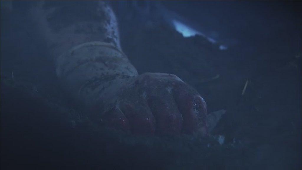 【悲報】コード・ブルーの脚本に非難殺到!「患者を華麗に救う医療ドラマが見たい・・・」