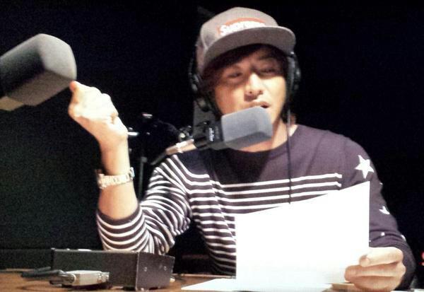 木村拓哉がラジオで稲垣吾郎・草なぎ剛・香取慎吾にエール 「前に!」