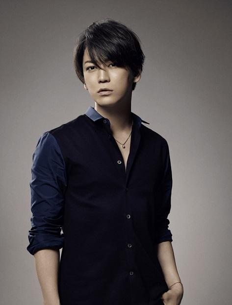 KAT-TUN・亀梨和也がミニオンを好きなことを告白し、ファン仰天!「初耳」「可愛すぎか!」
