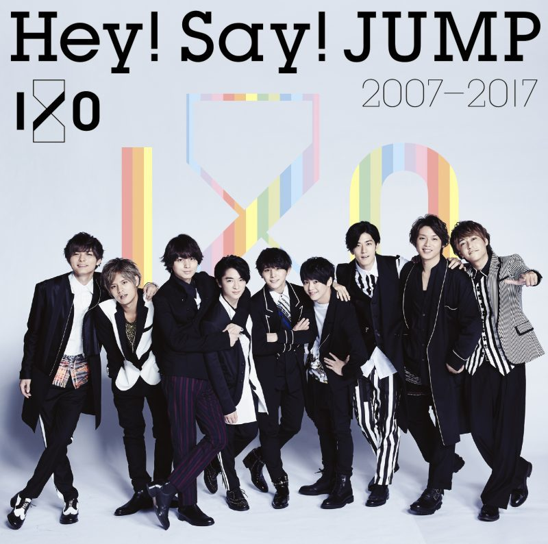 Hey!Say!JUMPが紅白歌合戦初出場!?堂本剛の突発性難聴でKinKi Kidsは辞退の方向か