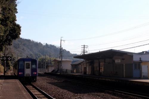 0252:やまなみホール JR大河原駅