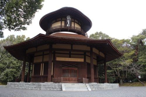 0253:俳聖殿 メイン