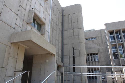 0262:鳴門市文化会館 健康福祉交流センター④