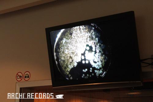 0265:中谷宇吉郎雪の科学館 実験①