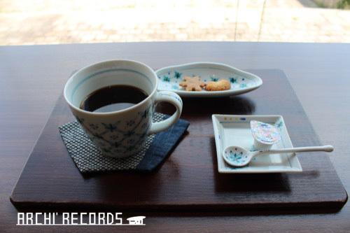 0265:中谷宇吉郎雪の科学館 カフェ冬の華⑤