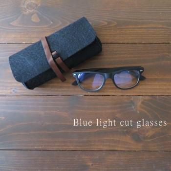 眼鏡1のコピー
