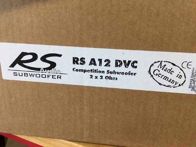RS22.jpg